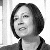 Anne Burgunder