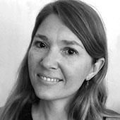 Annaly Babb-Guerra, PhD