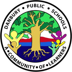 Danbury Public Schools