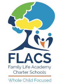 Family Life Academy Charter Schools  | Whole Child Focused